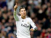 Almeria-Real Madrid, probabili formazioni