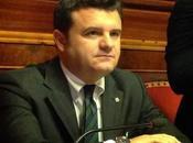 PAVIA. testo della proposta legge antistupratori Lega Nord.