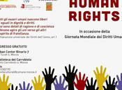 Human rights: convegno Monza dicembre 2014
