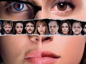 Senza Identità, Canale serie interpretata Megan Montaner