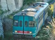 Tutti nodi ferroviari vengono pettine
