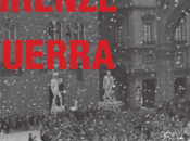 Firenze guerra 1940-1944: mostra Palazzo Medici Riccardi