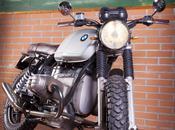 Garage Milano