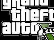 Grand Theft Auto Alla conquista Santos Full
