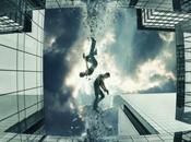 Divergent Series: trailer ufficiale Insurgent