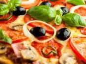 petizione diventare pizza patrimonio dell'Unesco. Raccolte mila firme