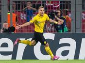 Hertha Berlino-Borussia Dortmund, probabili formazioni