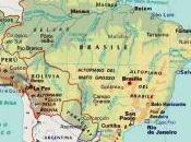 """progetto connessione """"perù-bolivia-brasile"""""""