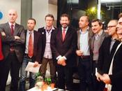 promesse Ignazio Marino sciorinate durante l'incontro blogger. Fuffa speranza?
