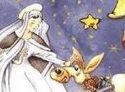 Brasato barolo polenta: Santa Lucia suoi doni