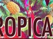 Tropical! Festa balera
