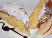 classica torta mele