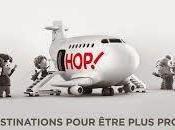 Hop! invita scoprire Francia Inverno