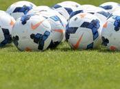 Serie giornata Diretta Sport Premium Calcio