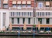 Amsterdam... Film!