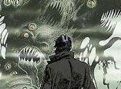 Dampyr #177 Scomparsi! (Mauro Boselli, Alessandro Bocci)