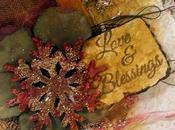 Love Blessing