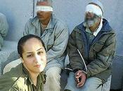 stato d'Israele pratica della tortura legale
