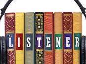 e-book audiolibri? sfida Jeffery Deaver