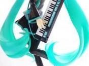 Hatsune Miku: fenomeno musicale stregato Giappone ologramma
