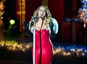 motivi dimostrano Mariah Carey reincarnazione dello spirito natalizio