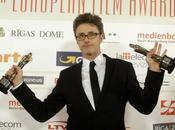 """European Film Awards 2014: trionfa """"Ida"""" Pawel Pawlikowski. mafia uccide solo d'estate"""" Pierfrancesco Diliberto (Pif) migliore commedia; """"L'arte della felicità"""" Alessandro film animazione"""