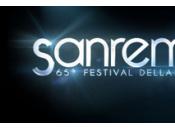 Sanremo 2015 ecco cast completo