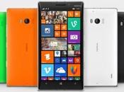 Nokia Lumia: quale scegliere? Guida all'acquisto (dicembre 2014)