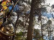 Video Comparativa Enduro 365mountainbike