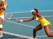 Quarant'anni tennis femminile: dalla fondazione della Serena Williams quinta puntata: sorellone invincibili