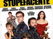 Natale Stupefacente, nuovo Film della Filmauro