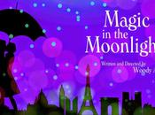 Magic Moonlight: dov'è magia?