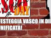 Vasco Day: diretta gratuita dicembre