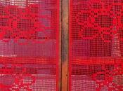 Schemi filet: Tendine rosse