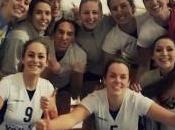 Pallavolo, Luino Volley: spettacolare vittoria rimonta prima divisione contro Pallavolo Oggiona