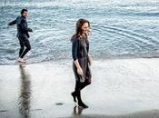 """Knight cups"": trailer nuovo film Terrence Malick, concorso Berlino"