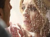 Emma Modà, nuovo esplosivi Come film