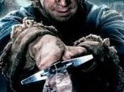 Recensione: Hobbit battaglia delle cinque armate