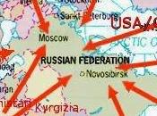 Siamo Guerra: Russia sotto attacco