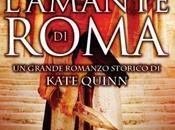 [Recensione] L'amante Roma Kate Quinn