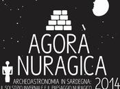 Convegni dibattiti. Archeoastronomia Sardegna.
