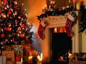Regali Natale last minute: consigli salvare faccia sotto l'albero
