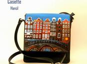 Amsterdam: suggestione fascino!