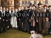 Downton Abbey, famosa serie inglese onda Rete