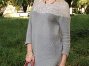 Grigio Rosa: Ruberlab Abbigliamento Biologico Made Italy