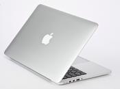idee regalo MacBook