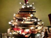 want Christmas is... BOOKS! Libri