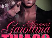 "Anteprima: Leggi secondo capitolo ""THIAGO"", libro della Jaguarà saga Margaret Gaiottina."
