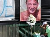 """Anche morte Ciro Esposito coinvolta nell'inchiesta """"Mafia Capitale""""?"""