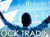 Apre Wall Street Borse volano